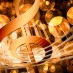 Presto instrumento-musical-4-150x150
