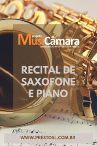 musicamara-recital-saxofone-e-piano