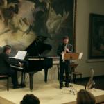 Presto recital-saxofone-piano-agosto-2018-150x150