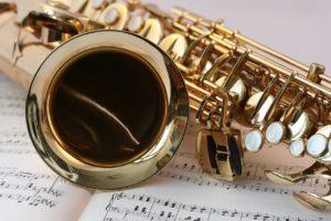 saxofone-musicamara