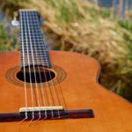 Presto cuidados-básicos-com-o-violão-150x150