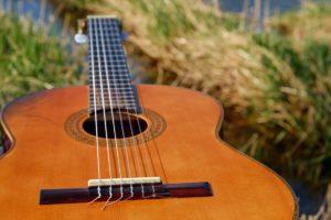 Presto cuidados-básicos-com-o-violão-300x200