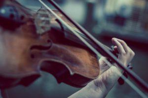 Presto violino-300x200