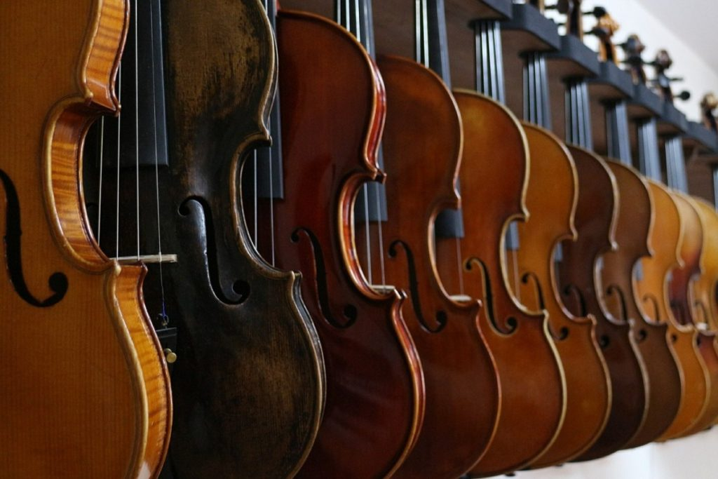 Presto violinos-1024x683