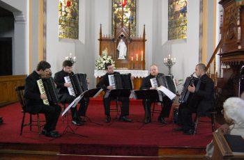 Fotos 2009-09-11 JH Concerto Quinteto Persch (54)