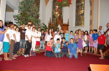 Fotos 2009-12-19 NV Concerto Natal Presto Produtora (177)