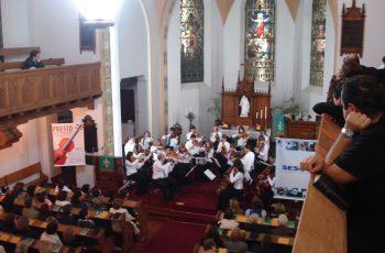 Fotos JH 2008-06-27 Concerto Camerata Ivoti (89)