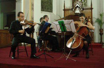 Fotos JH 2008-07-15 Concerto Trio Primus (38)