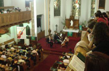 Fotos JH 2008-07-15 Concerto Trio Primus (49)