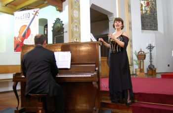 Fotos JH 2008-11-28 Concerto Voz e Piano (155)