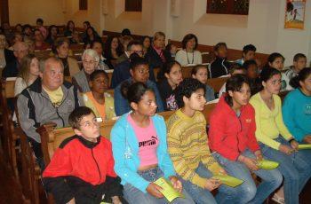 Fotos NV 2008-09-26 Concerto Quarteto Augustus (31)
