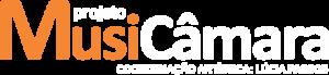Presto MusiCâmara-logo_1-300x69