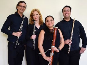 Presto quarteto-som-4-musicamara-300x223