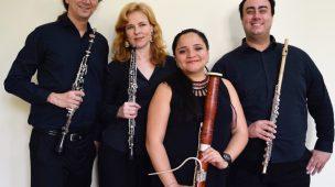 quarteto-som-4-musicamara