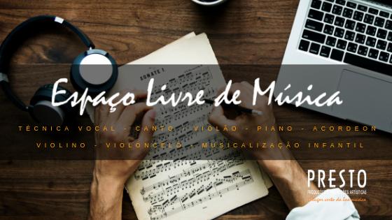 Presto espaco-livre-de-musica-presto-2019-2