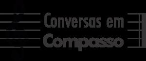 Presto conversas-em-compasso-300x126