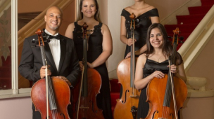 quinteto-darco-projeto-musicamara-presto.png