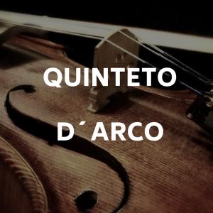 Presto quinteto-darco-projeto-musicamara-presto-300x300