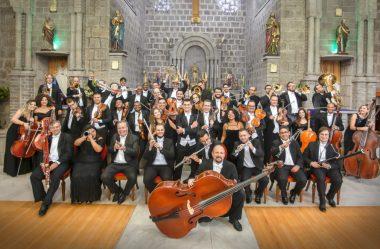 PRESTO realiza VI Festival MusiCâmara
