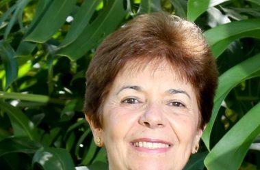 Oficina de Técnica Vocal com Lucia Passos em Porto Alegre
