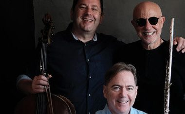 "Projeto MusiCâmara apresenta ""De Bach a Beatles"""