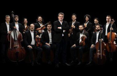 Projeto MusiCâmara abre a Temporada 2021 de Concertos