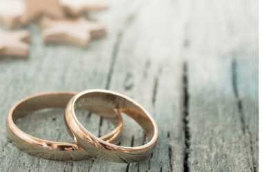 "Casamentos: 5 tendências na pós-pandemia ou ""novo normal"""